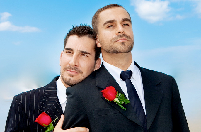 gay-marriage-1